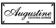 Augustine :: Cocktail Lounge